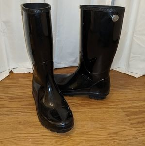 UGG Shaye Rainboots